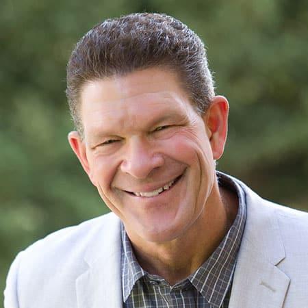 Conseil bien-être : DR. TERRY SILKMAN