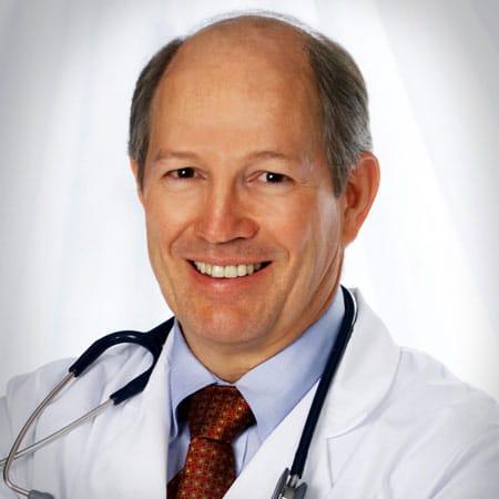 Conseil scientifique : DR. RAY STRAND, MD - DIRECTEUR GÉNÉRAL