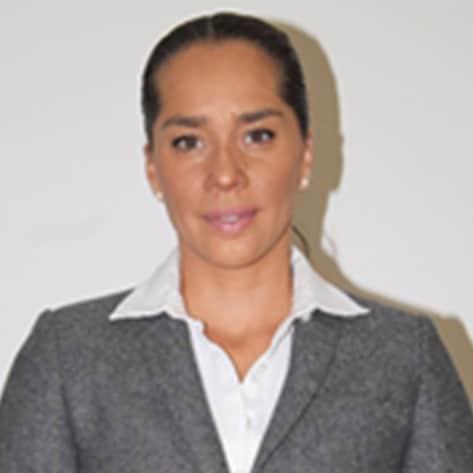 Conseil bien-être : DR. ANA MARIA SUAREZ LICONA
