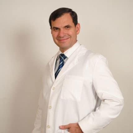 Conseil bien-être : DR. JESÚS BUSTILLOS, MD