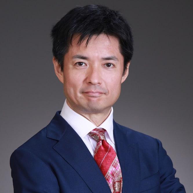 Conseil bien-être : DR. TOMOKI UTSUMI