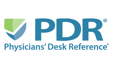 Certifications PDR
