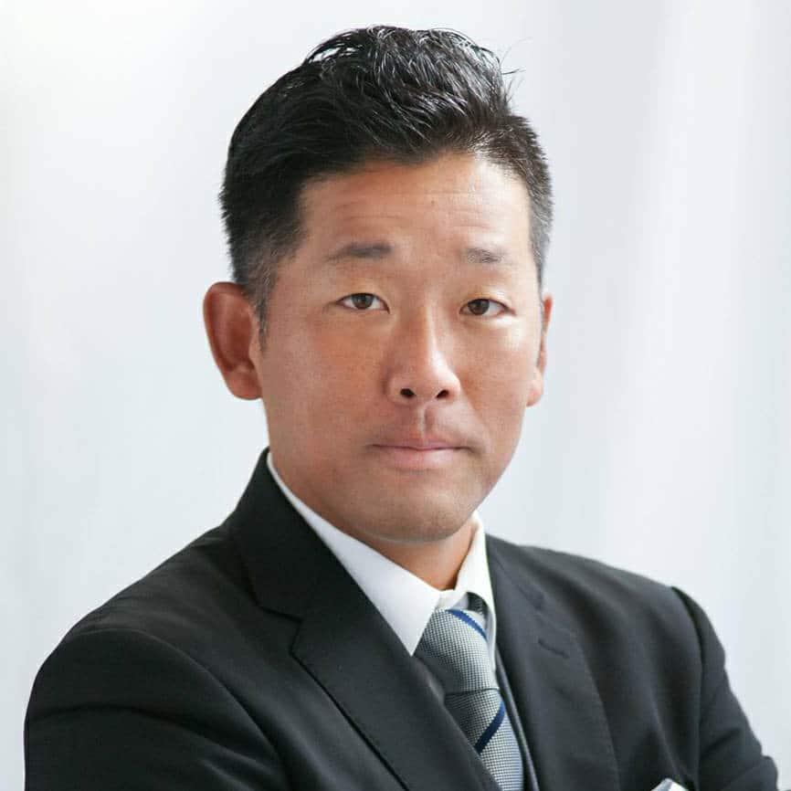 Conseil athlètes : TASUKU HASHIMOTO