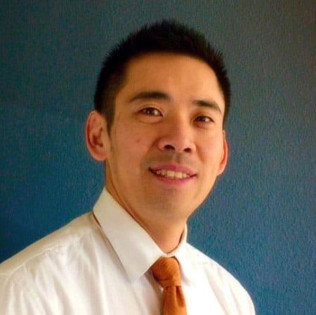 Conseil bien-être : DR. VICTOR SHU