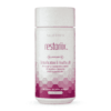 product : restoriix - nutrifii - ariix - newage - detox - voedingssupplement