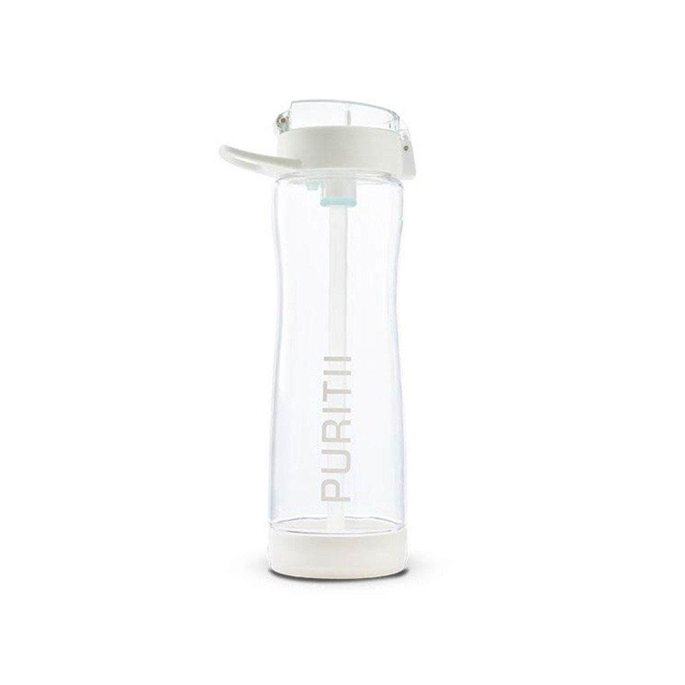Producto : Botella de plástico Puritii tritan - ARIIX - NewAge