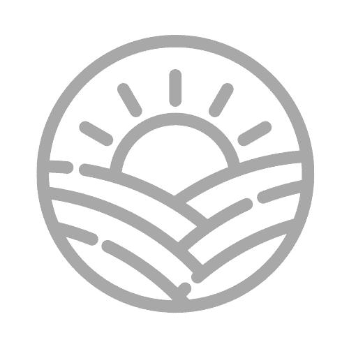 lucim - certifié par l'EWG