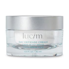 Crema de día de lucim defence by ARIIX - Newage - Cosmética natural