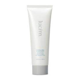 producto : Gel limpiador facial Lucim de ARIIX-NewAge - cuidado de la piel