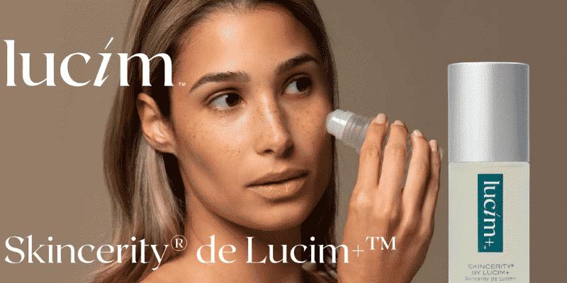 skincerity - lucim - ariix