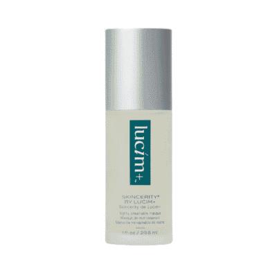 skincerity - lucim - produit ariix - soin peau