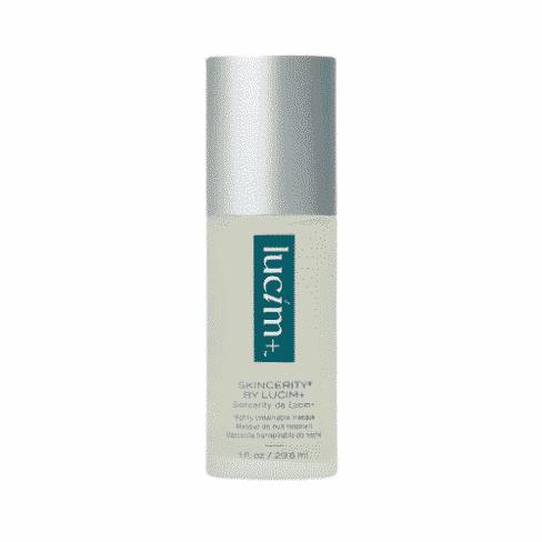 skincerity - lucim - ariix produkt - hautpflege
