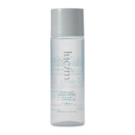 produit : eau tonique enrichie de la gamme Lucim par ARIIX-NewAge - soin de la peau