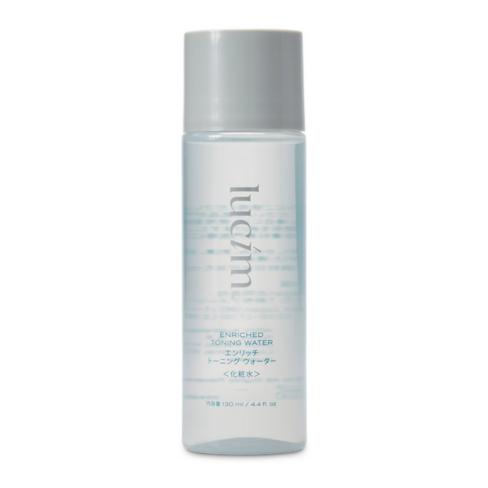 product : Lucim verrijkt tonic water van ARIIX-NewAge - huidverzorging