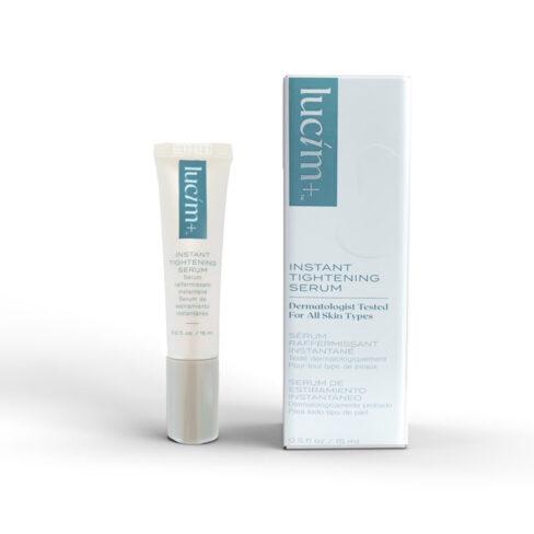Onmiddellijk verstevigend serum - lucim - ariix