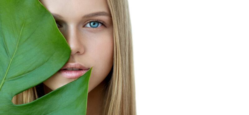 belleza - productos ariix