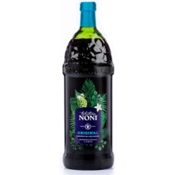 produit ; tahitian noni original de la marque Noni - NewAge
