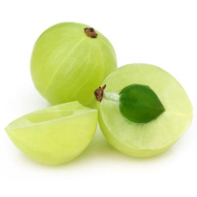 photo of the alma fruit